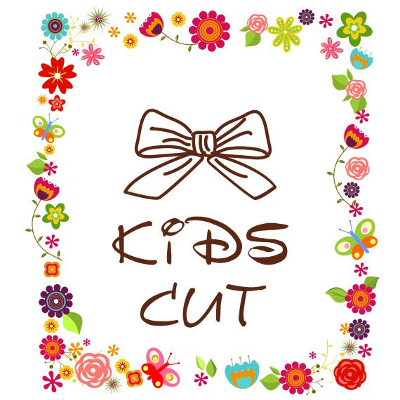 kids_icon